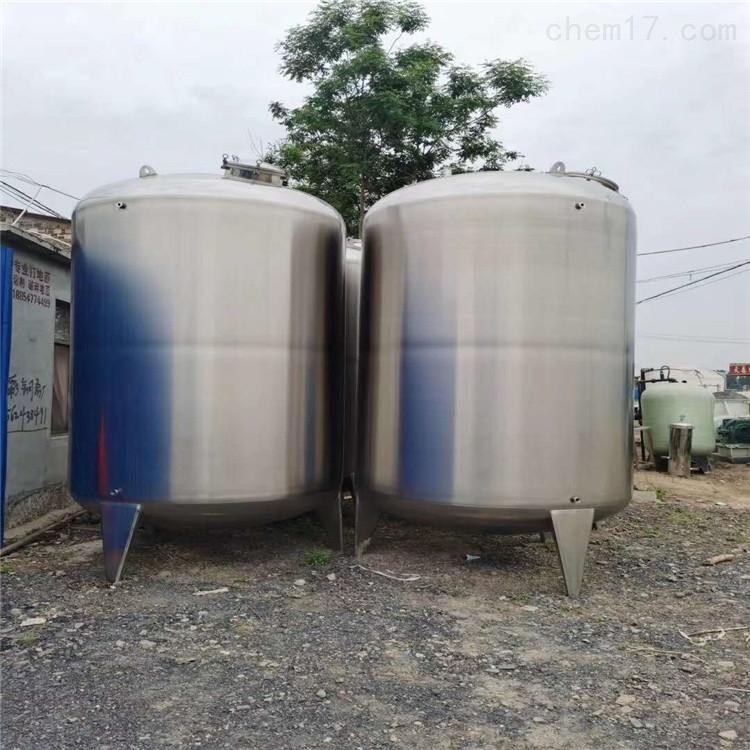 本公司常年出售二手化工设备二手双联发酵罐