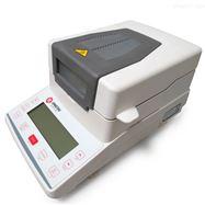 JT-K10橡膠水分測定儀 橡膠水份含量 橡膠水份檢測儀