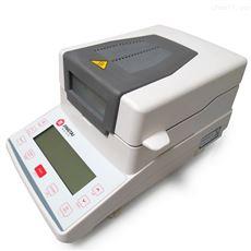 JT-K10橡胶水分测定仪 橡胶水份含量 橡胶水份检测仪