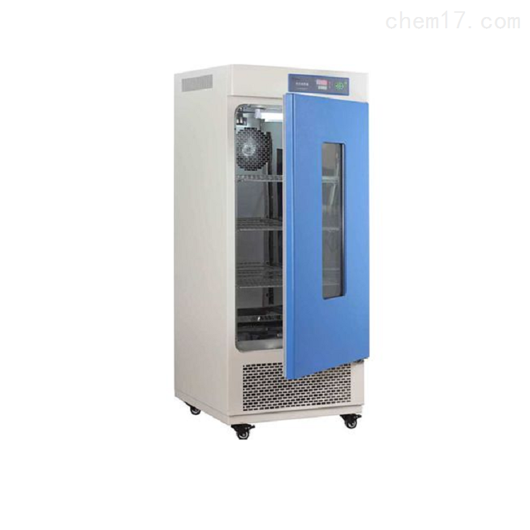 原装正品一恒LRH-150F生化培养箱