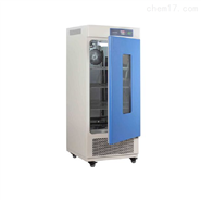霉菌培養箱MJ-150-II一恒現貨促銷