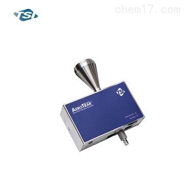 TSI 7510美国TSI在线式尘埃粒子计数器