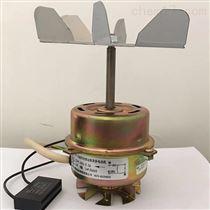 嵊州华昊YPY-10-2异步电动机