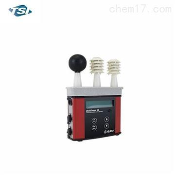 QUESTEMWBGT美国TSI热指数检测仪