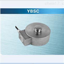 YBSC柯力料罐稱重傳感器