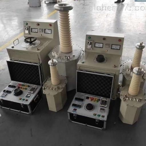 大功率熔喷布继电发生器