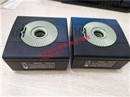 丹麦BK 4231型 声学校准器 标准音源