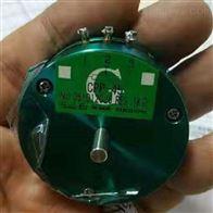 CPP-45 1KΩ绿测器midori角度传感器CPP-45 1K电位器