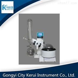 RE-3000旋转蒸发器(仪)转速数显液晶显示