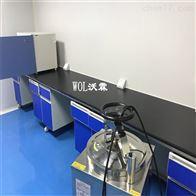 食品微生物室实验台