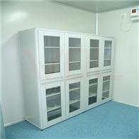 实验室药品柜 气瓶柜定制