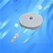 多功能空气质量检测仪空气环境监测仪