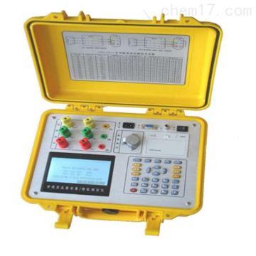 HDBR有源变压器特性-容量综合测试仪