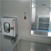 生物安全实验室增加 装修 建设