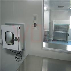 干细胞实验室不锈钢台