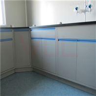 干细胞实验室工程建设