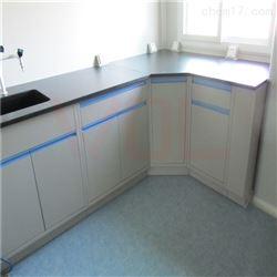 实验室带水槽操作台