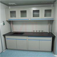 生物安全实验室操作台
