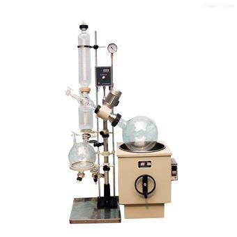 RE-500350升大型旋轉蒸發器(儀)旋蒸