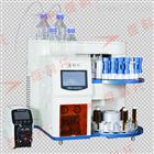 VFSE-6 Wplus快速溶剂萃取仪