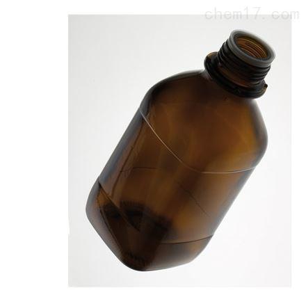 瑞士万通交换单元及配件棕色试剂瓶61608023