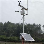 JYB-NJD江西聚一搏交通气象能见度监测站