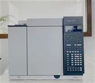 Agilent 7890B二手进口分析仪器