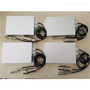 多合一空气质量环境在线监测仪