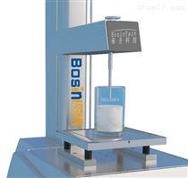 泡沫强度测定仪