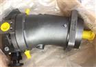 力士乐REXROTH柱塞泵A10VSO系列