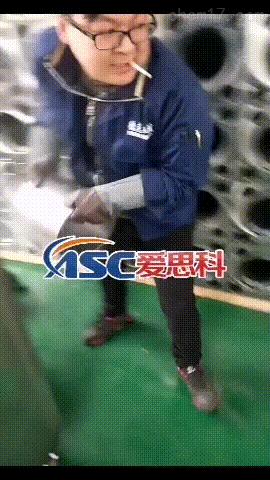 冷缩装配箱