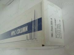 Restek血醇分析柱公司