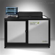 高光谱荧光成像平台