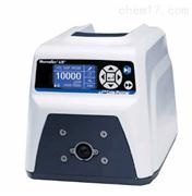 Masterflex,蠕动泵 07522-20 07522-30
