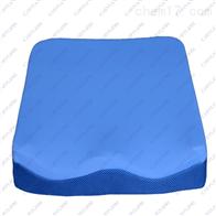 420*420*80mm超舒压人体工学健康坐垫医用体位垫