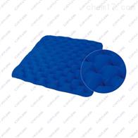 480*480*30mm人体工学凉感坐垫医用体位垫易清洗