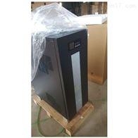 FX33-40KVA山顿UPS电源40KVA
