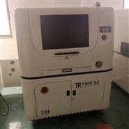 德律TR7500SII自动光学检测仪AOI出售租赁