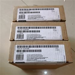 山东西门子S7-300PLC模块代理商