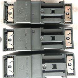 日照西门子S7-300PLC模块代理商