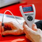 minitest725 —EPK涂层测厚仪现货代理