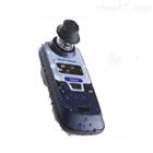 英国百灵达CT12型手持式浊度仪(PTH090)