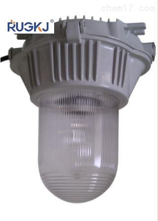 海洋王同款-NFE9180防眩应急泛光灯