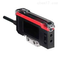 LV463I.XR7/4TC德国劳易测LEUZE光纤传感器