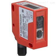 ODS9L2.8/LA6-100-M12德国劳易测LEUZE光学测距传感器