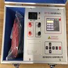 感性负载直流电阻速测仪五级承试设备