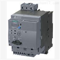 SIRIUS 3RA6Siemens西門子緊湊型啟動器