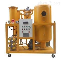 多功能变压器真空滤油机