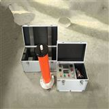 GY程控直流高压发生器