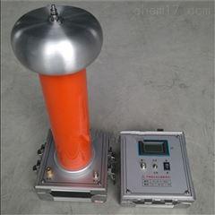 GY1010全新交直流数字分压器
